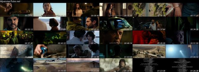 Rambo-Last-Blood-2019-Myanmar-Tube