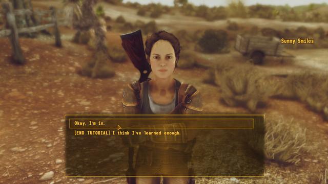 Fallout Screenshots XIII - Page 47 20190806001419-1
