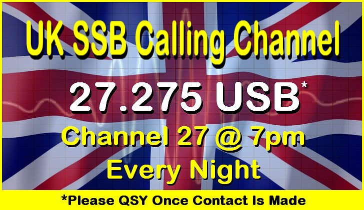 27.275 USB - UK Daily Event Channel-27-Event-DB