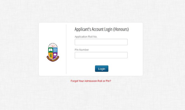 http://app1.nu.edu.bd/