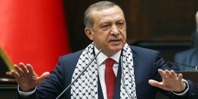190483-08301515052021-Erdogan