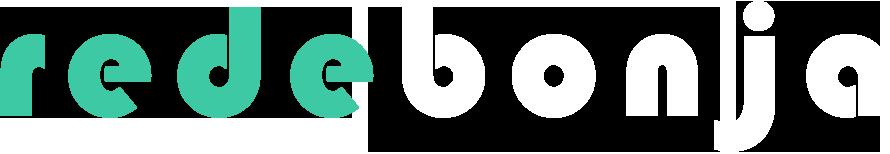 Rede Bonja - Um jeito novo de conectar você