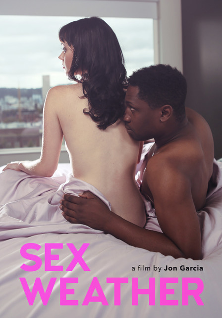 18+ Sex Weather 2018 English 720p HDRip 750MB | 300MB Download
