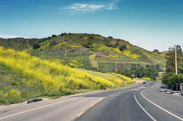 Agoura-Hills-min