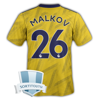 https://i.ibb.co/jvQ2tHm/martinmalkov-arsenal-away-19-20.png