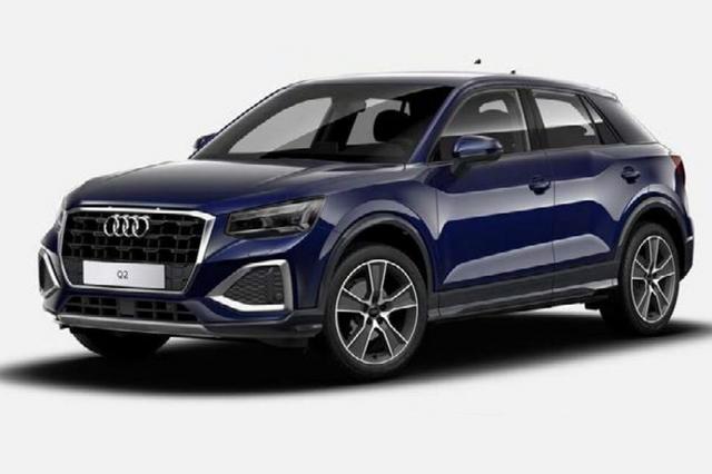 2016 - [Audi] Q2 - Page 28 89598-A87-CA9-E-4-E79-8318-6-EC01-B29-A2-FB