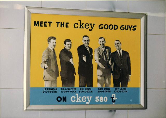 https://i.ibb.co/jvQVcF8/1963-CKEY-Toronto-subway-poster.jpg