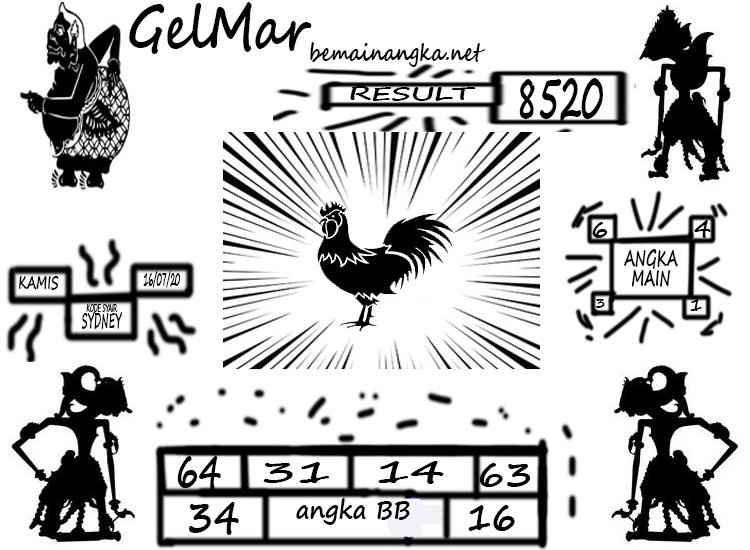 GELMAR-SYAIR-SYDNEY-16