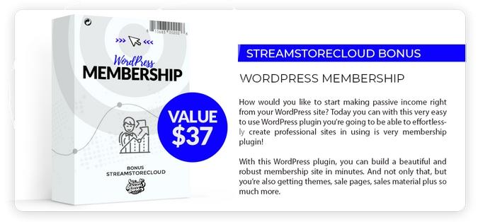 StreamStore 2.0-review-bonus-09