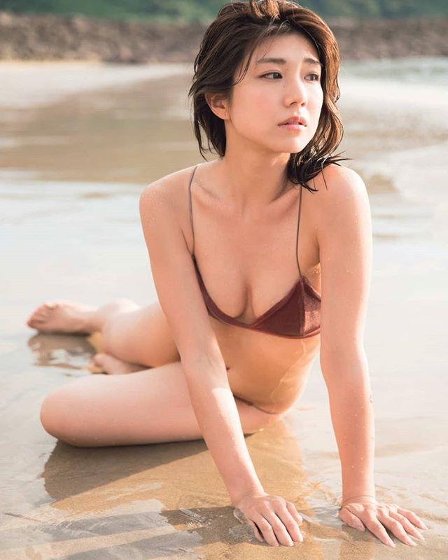 20191121192132fff - 正妹寫真—藤木由貴