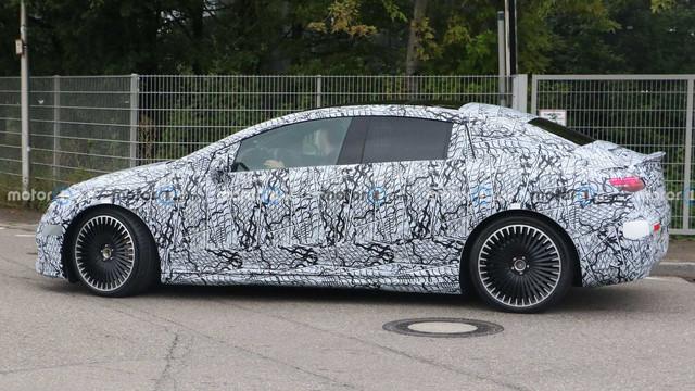 2021 - [Mercedes-Benz] EQE - Page 5 13-E367-F9-8-C9-B-42-B7-8-D1-D-92188-DC8407-D