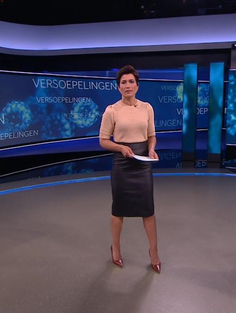 Annechien-Steenhuizen-20210520-072742.jpg