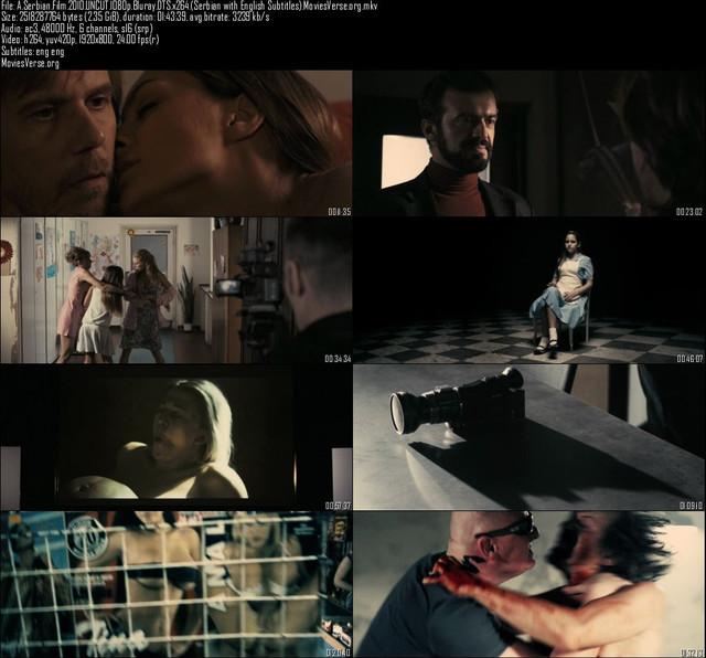 A-Serbian-Film-2010-UNCUT-1080p-Bluray-DTS-x264-Serbian-with-English-Subtitles-Movies-Verse-org