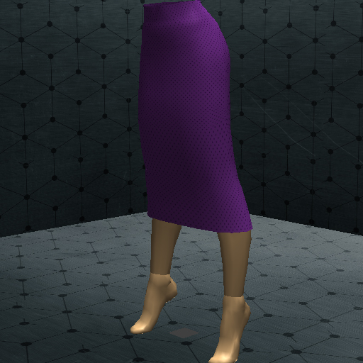 Lowerbody-Long-Skirt-v2