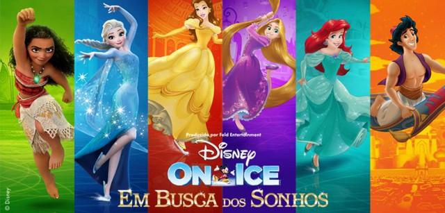 SPPC-Disney-on-ice-sonhos-800x384