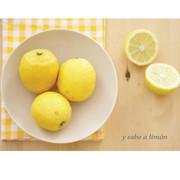 Abril es amarillo_04