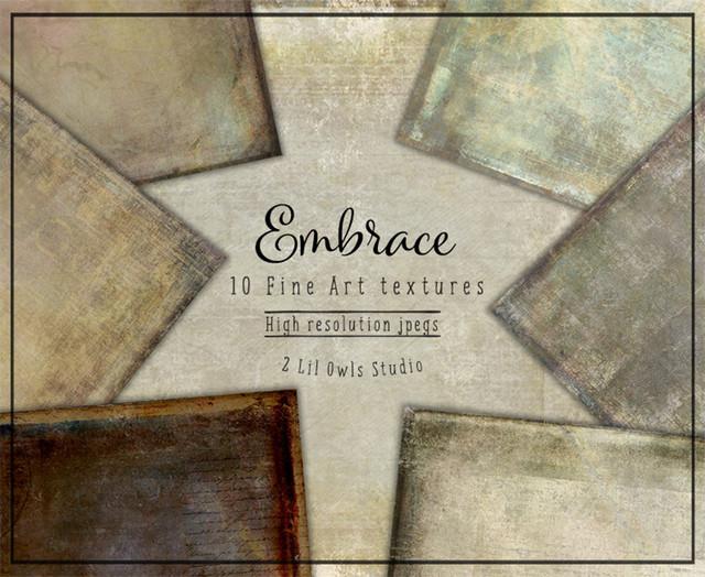 [Image: embrace-top-image.jpg]