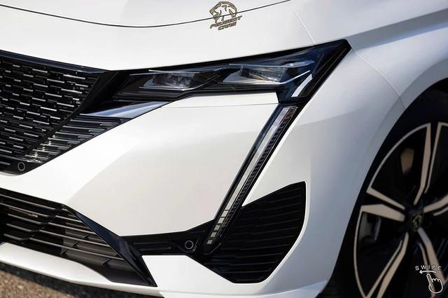 2021 - [Peugeot] 308 III [P51/P52] - Page 11 7022-D787-E35-F-4-E98-88-CF-3-CADCA23960-D