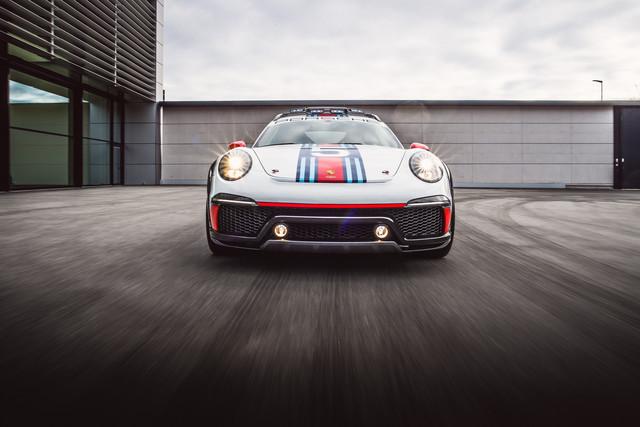 [Actualité] Porsche  - Page 8 12-B1089-D-0-AAA-4927-AD5-C-6-EF2-A90-EBFD9