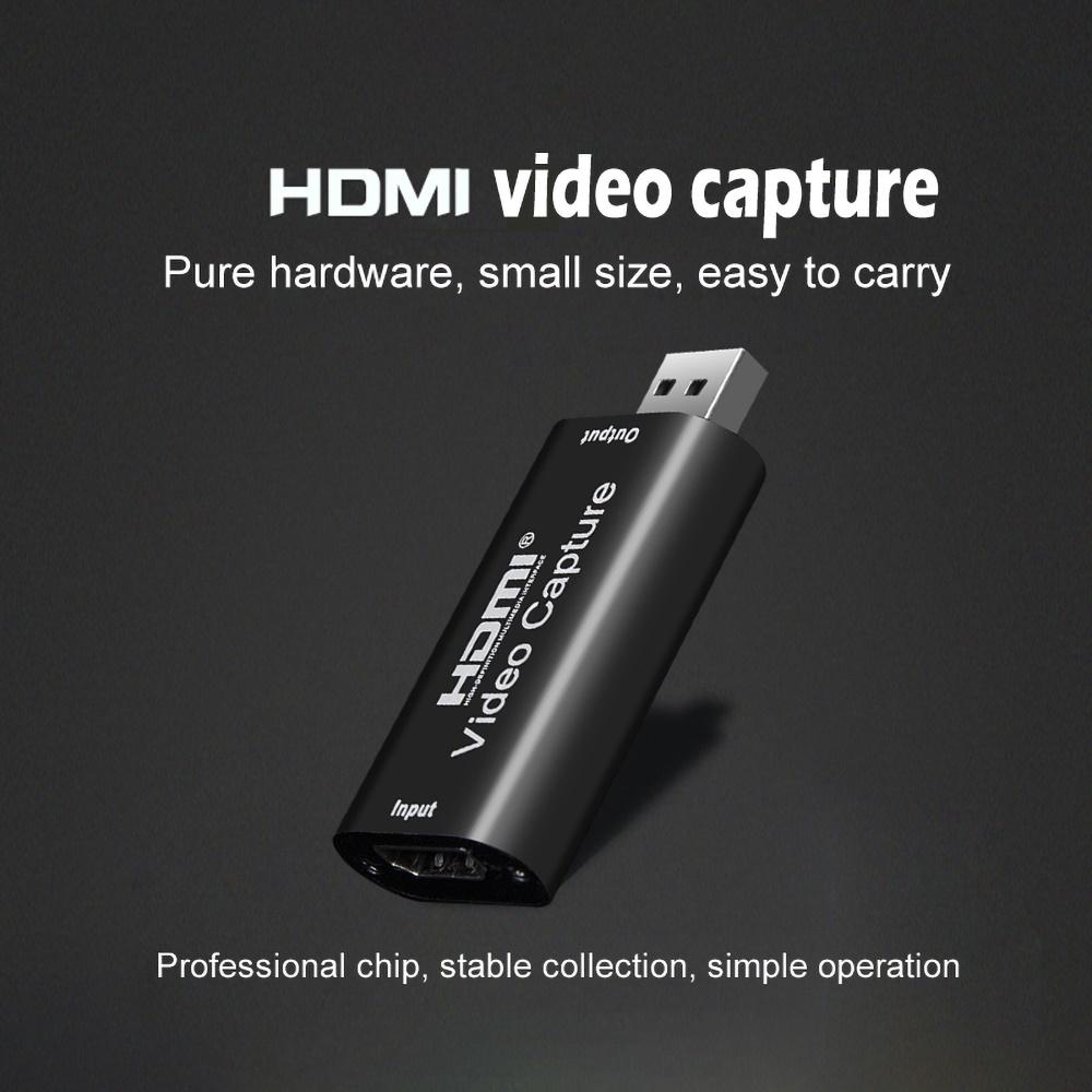i.ibb.co/jvgRV4v/Adaptador-HDMI-para-USB-2-0-Placa-de-Captura-de-V-deo-4-Y5-JN0-OH.jpg