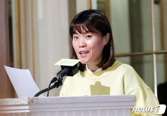 7-JTBC-100-100-2019-2-7-1