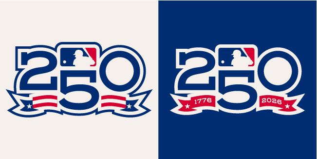 250-Logo-01.png