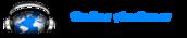 Oa Hosting Logo