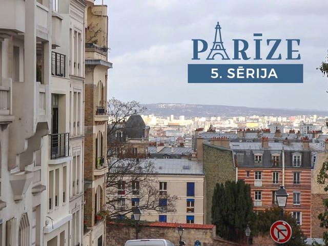 Celojums-uz-Parizi-Ervina-vlogs-5-1