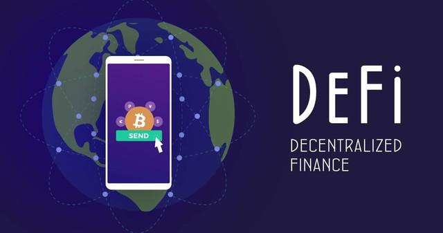 Defi-Bitcoin-1