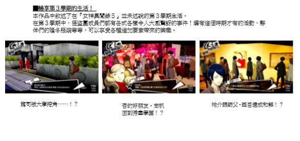 Topics tagged under 文章 on 紀由屋分享坊 44