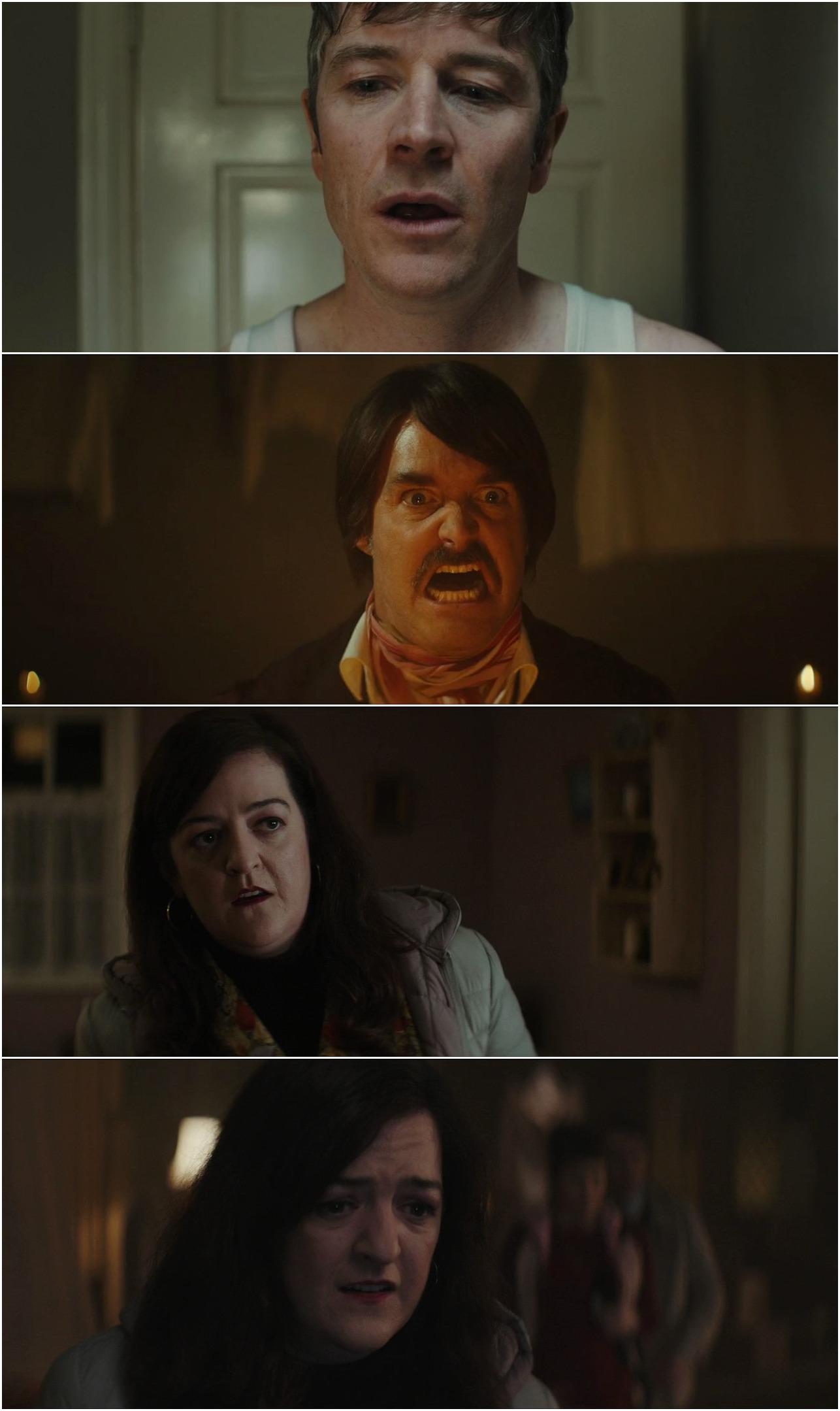 Nonton Film Extra Ordinary (2019) WEB-DL - Subtitle ...