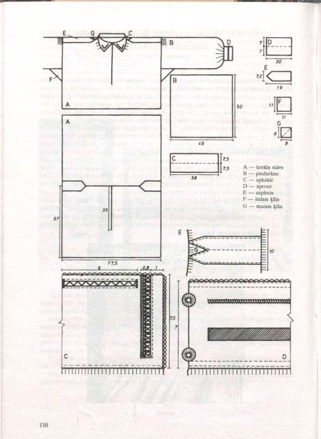 110-lpp.png