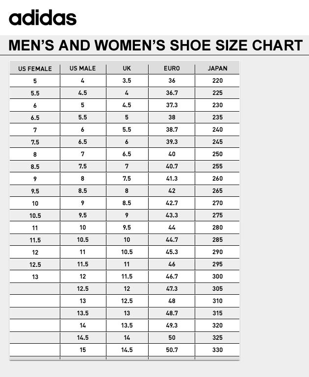 Купить adidas - adidas Alphabounce City Shoes Men's