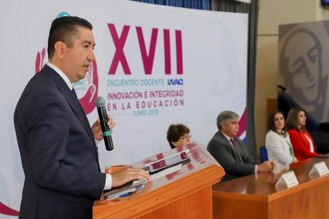 XVII-Encuentro-Docente-7