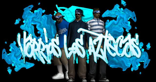 Cerere Membru/Leader | Los | Aztecas | IMGBIN-aztec-empire-varrios-los-aztecas-grand-theft-auto-san-andreas-grand-theft-auto-v-los-santos-vagos-png-0-NQcm-Qhm