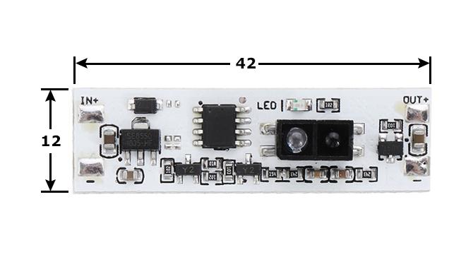YK-GK-4010-A-003