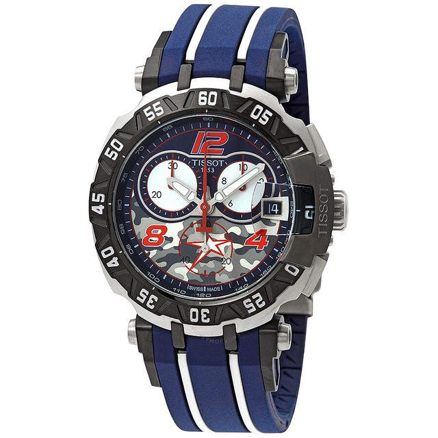 tissot-blue-dial-chronograph-quartz-mens-watch-t092-417-27-057-04