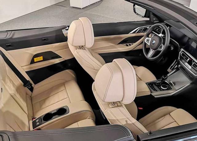 2020 - [BMW] Série 4 Coupé/Cabriolet G23-G22 - Page 17 5-E0-D2-F44-1-D03-4887-8-D48-6-A1-F60-BF918-C