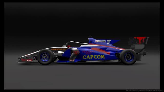 Gran-Turismo-SPORT-20190402130635