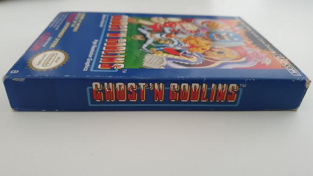 [VDS] Date limite 6 février: beaucoup de jeux Nes complet Nes-7-ghostgob-06