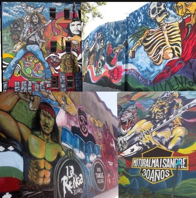 Mural-hecho-por-Javier-2
