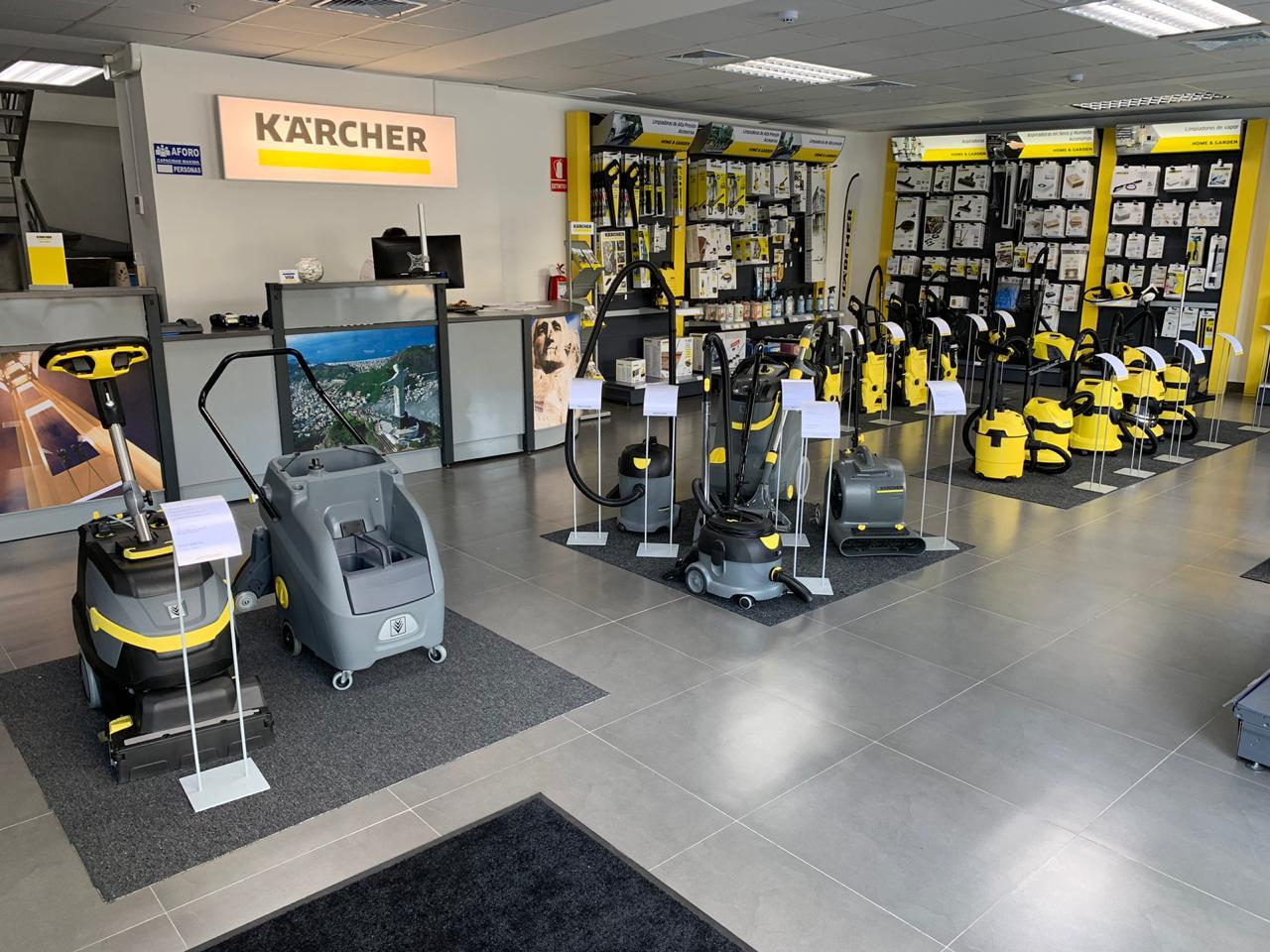 karcher-center-revista-mototec