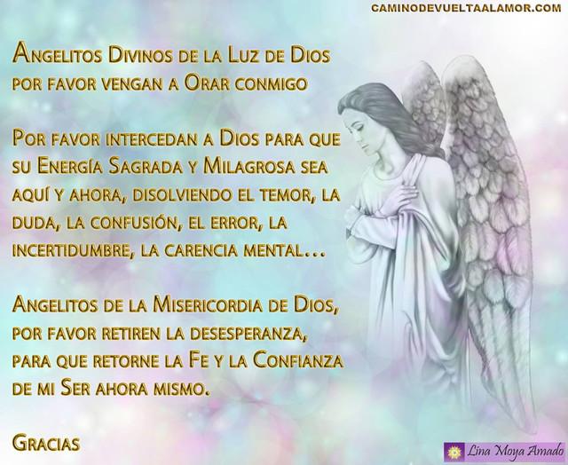 angelitos-a-orar