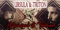 Banque des Récompenses du Forum Ursula