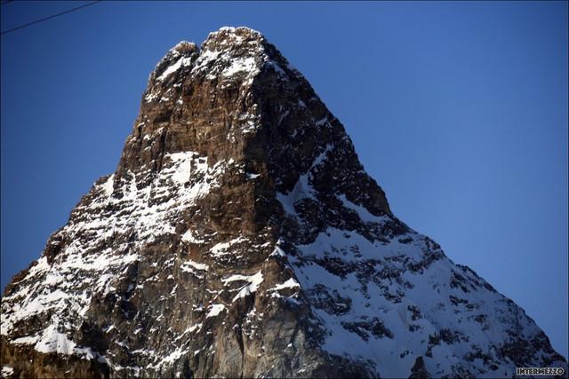 2021-Zermatt-00288.jpg