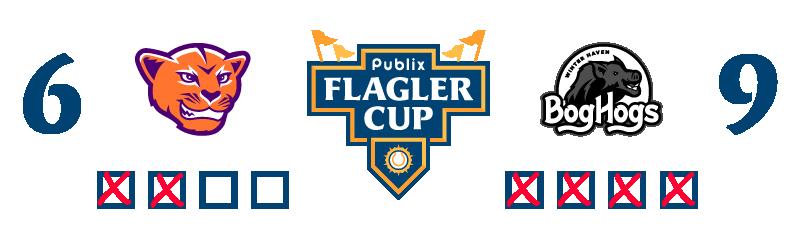 Flagler-Cup-gm6-03.png