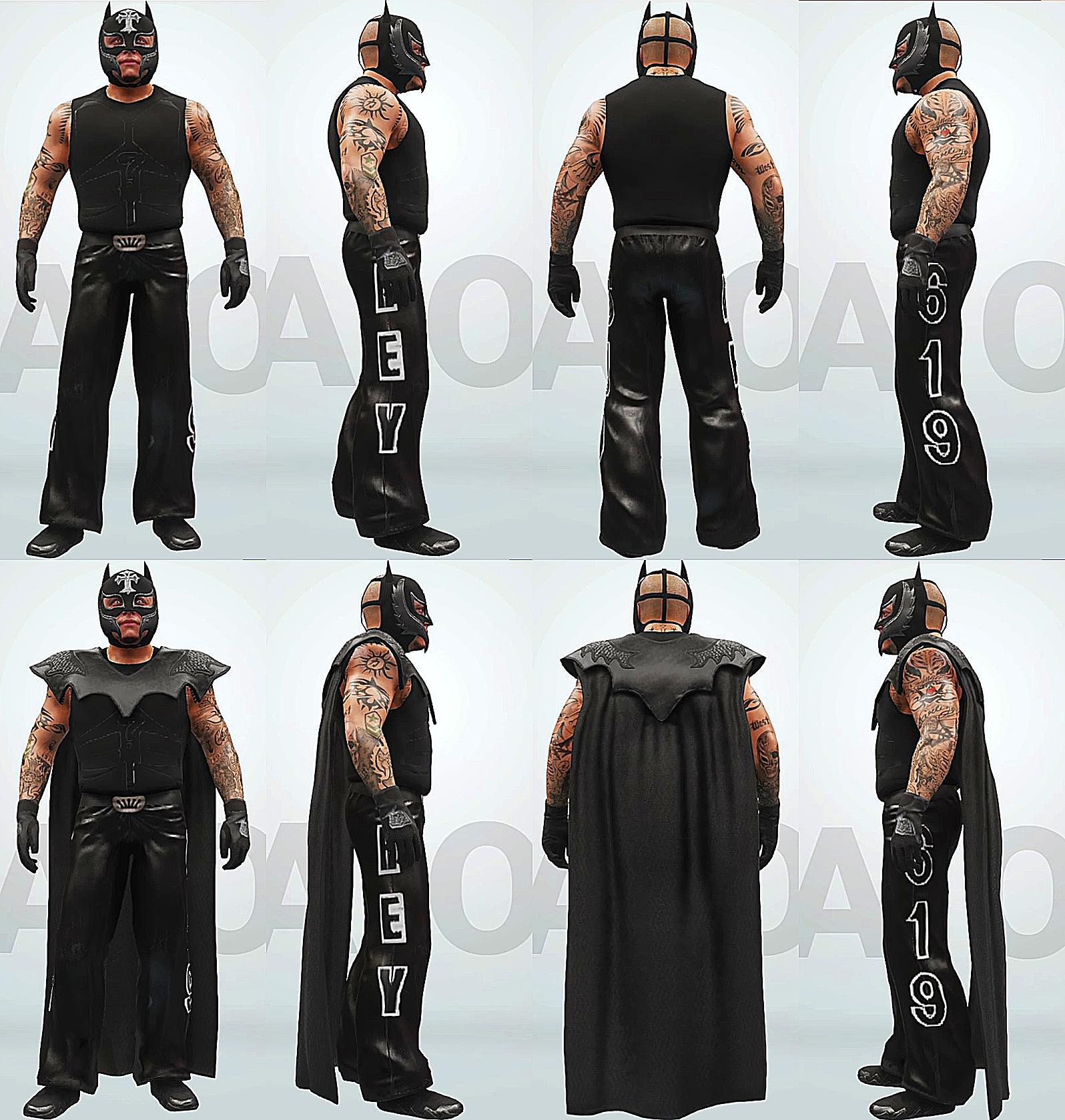 Rey-Mysterio-Heros-2-K19-CAW-Batman.png