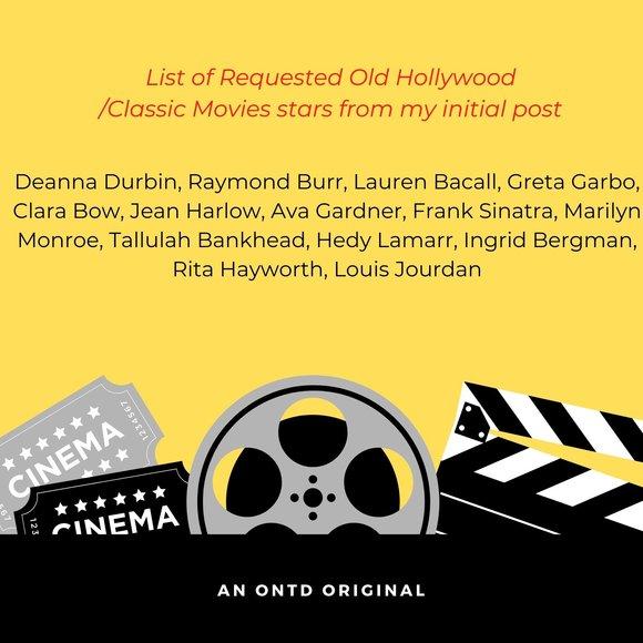 rsz-monochrome-movie-ticket-invitation