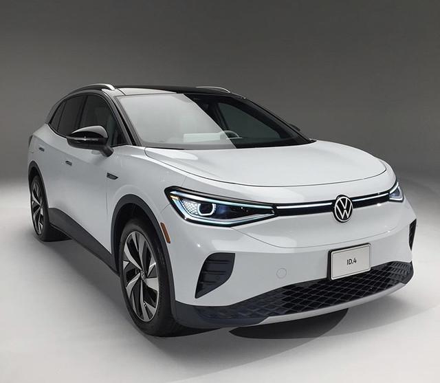 2020 - [Volkswagen] ID.4 - Page 10 9-C5-EDD80-F05-F-4902-A079-A47617-E3-A0-EC