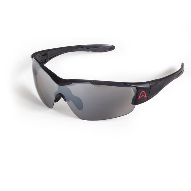 0003765-akando-extreme-3-sunglasses